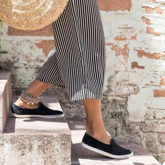 Sanuk Shoes | Sanuk Pair O Dice Sneaker